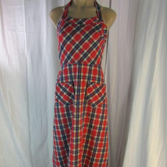 Vintage Floral Maxi Dress Kelly Arden Dress 1970s Maxi Dress